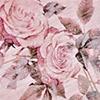 Rose Marl