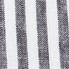 Slate Stripe
