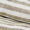 Moss Stripe